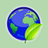 EcoTopicalNews