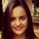 Gabriela Rodrigues (@13defevereiro) Twitter