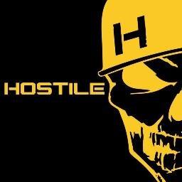 @hostilewheels