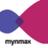 mynmax