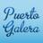 PuertoGalera Tourism