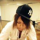 こおくん (@0564kouichi) Twitter