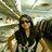 Tatiana Portillo - monse_tati