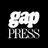 gap PRESS official