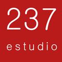 237 Estudio (@237estudio) Twitter