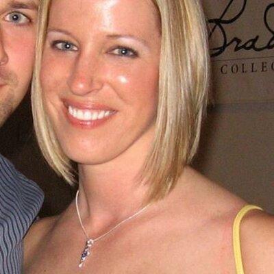 Brenda Sue (@BatBrendasue) Twitter profile photo