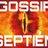 @GossipSeptien Profile picture