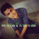 Alex (@alexolmedo96) Twitter