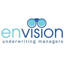 @Envision_risk