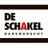 Schakel Barendrecht