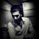 Mehmet ŞAHİN (@023_sahin) Twitter