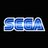 Club_SEGA retweeted this