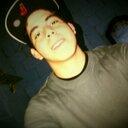 Adrian Rendon - @AdriianR16 - Twitter