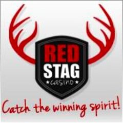 red stag casino sign up