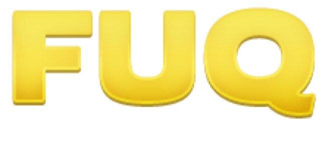 fuq/com