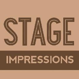 stageindiaetc