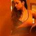 avatar for Mandra Drouin