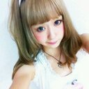 嵐+♡=花恋 (@0317Wara) Twitter
