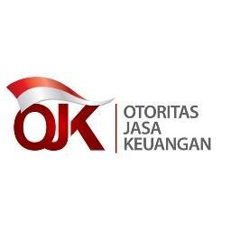 @ojkindonesia