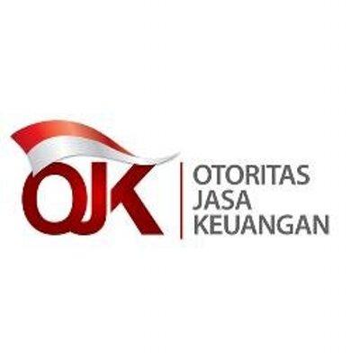 Public Speaking Otoritas Jasa Keuangan