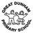 Great Dunham Primary