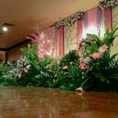 Genesis decoration gensdecoration twitter genesis decoration junglespirit Images