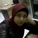 rahma riadi (@230979Rahma) Twitter