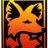 JLFoxInc's avatar