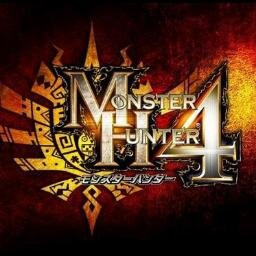 @mh4_online_bot Profile picture