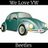 VW Beetles 4 Sale (@vwbeetles4sale) Twitter profile photo