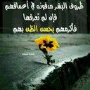 mooodi22 (@0580555900) Twitter