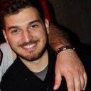 Aleksander Narić (@AlexNaric) Twitter
