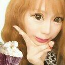 yukina. (@013145Petrova) Twitter