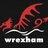 Wrexham Swim Club