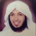 @Abdlaziiz_A