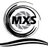 MXS Photography