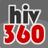 HIV360