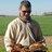 Pablo Carlos Buelga (@pablobuelga) Twitter profile photo