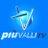 PiuValliTV avatar