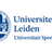 USC Leiden on Twitter