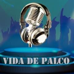 @VidadePalco