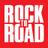 RockToRoad