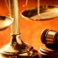 Legal Career Center