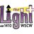 AM 1410 The Light
