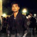 Saurabh Shah (@11SaurabhShah) Twitter