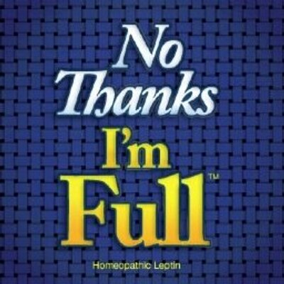 Image result for i'm full