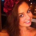 Darya Rendorevskaya (@2308Darya) Twitter