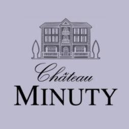 @Chateau_Minuty