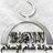 حركة شام الإسلام