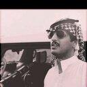 سعيد الشهراني (@0550505181saeed) Twitter